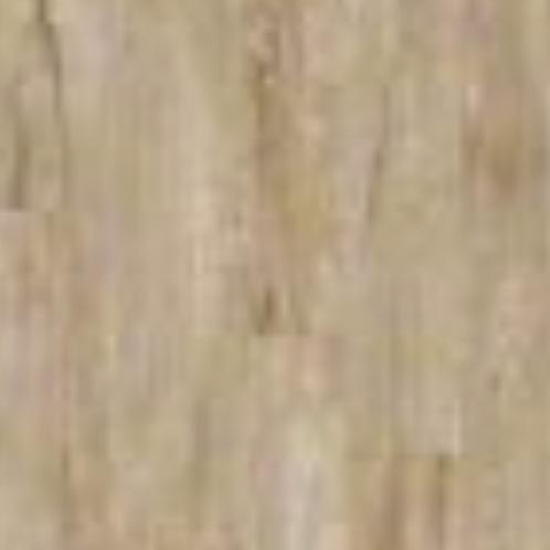 Floorte Casa  LATTE - $2.99 Sq ft