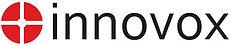 innovox logo.jpg