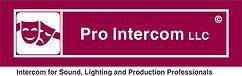 Pro Intercom Logo_slogan.jpg