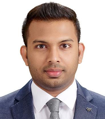 Pasan_profile.jpg