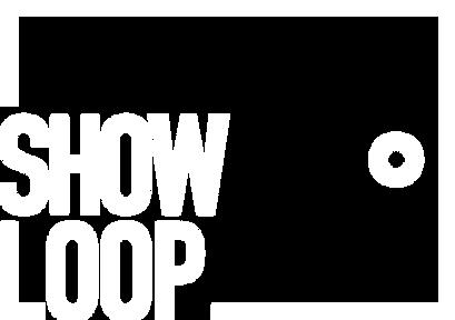 showloop_logo_rev_landscape.png