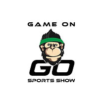 game_on_sports_show-01.jpg