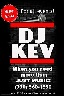 DJ Kev.png
