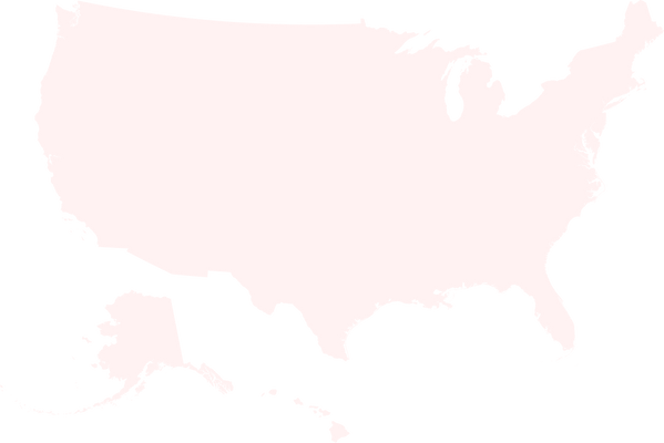 Map-pink.png