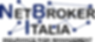 Logo NetBrokerItalia(vettoriale)-1.png