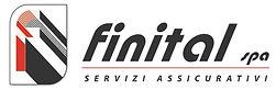 Logo SeriziAss.jpg