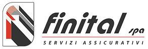 Logo Finital assicurazioni