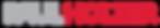 paulholzer_logo_edited.png