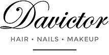 Davictor logo.jpg