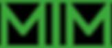 MIM-logo-gruen.png
