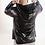 Thumbnail: Jaqueta Assimétrica
