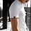 Thumbnail: Camiseta de Bolso