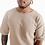 Thumbnail: Camiseta Alongada Cru