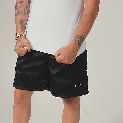 Shorts 2 em 1