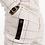 Thumbnail: Calça Neoprene Quadriculado