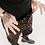 Thumbnail: Calça Zebrada
