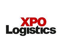 xpo_logistics.5bfeaf3b4797b.jpg
