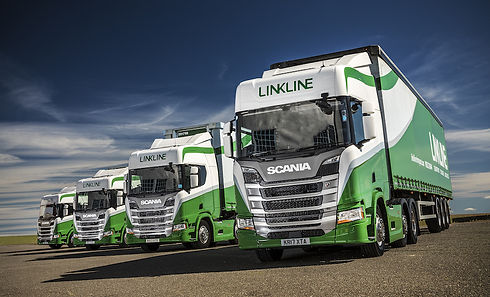 LINKLINE-Scania-Fleet-UK-Haulier.jpg