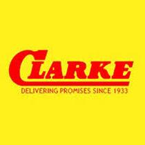 Clarke.jfif
