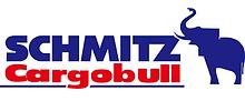 schmitz-cargobull-logo-1.png