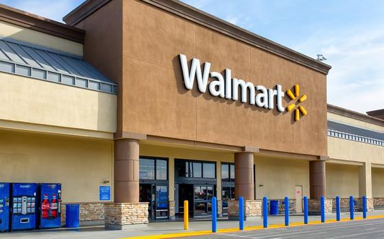 What Walmart Giveth, It Taketh Away?