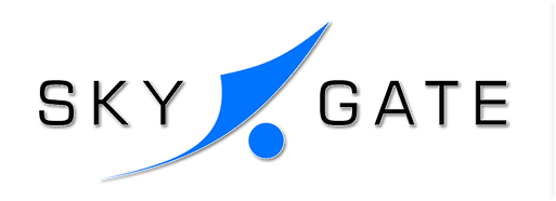 Skygate Logo New.png