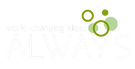logo_transparent_nogreen_1.png