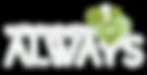 logo_transparent_nogreen_1.png