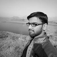 I3_n3ELD_400x400_edited.jpg