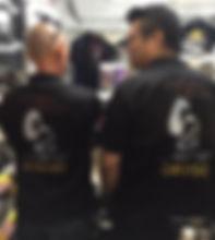 SUIREN.LIVE.BAND. スイレン.ライブ.バンド.中大路.明.アキラ.NAKAOJI.AKIRA.suiren.live.band.nakaoji.akira.REVOLVER.Revolver. REGULUS.WORKSHIRTS.レグルス.ワークシャツ. SUIREN.LIVE.BAND. スイレン.ライブ.バンド.松田.圭則.まつだ.マツダ.MATSUDA.YOSHINORI. suiren.live.band.matsuda.yoshinori. REGULUS.WORKSHIRTS.レグルス.ワークシャツ.