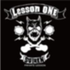 lesson_one_front_cs2.jpg