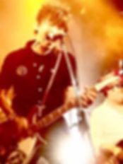 SUIREN.LIVE.BAND. スイレン.ライブ.バンド.仲村.鷹比呂.たかひろ.タカヒロ.NAKAMURA.TAKAHIRO. suiren.live.band.nakamura.takahiro.