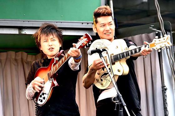 SUIREN.LIVE.BAND. スイレン.ライブ.バンド.仲村.鷹比呂.たかひろ.タカヒロ.NAKAMURA.TAKAHIRO.suiren.live.band.nakamura.takahiro.KISARAGI.BROWN.キサラギ.ブラウン.