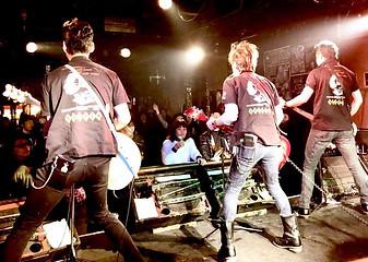 SUIREN.LIVE.BAND. スイレン.ライブ.バンド.松田.圭則.まつだ.マツダ.MATSUDA.YOSHINORI. suiren.live.band.matsuda.yoshinori.