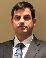 attorney-jackson-victor-r-abbrev-239x300