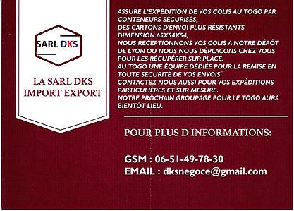 SARL DKS.jpg