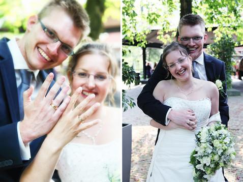 Bruidsfotograaf-Trouwfotograaf-Fotograaf huwelijk-bruidsfotografie-trouwen Amsterdam-trouwen Noord Holland