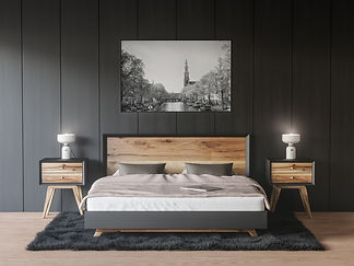 Anja Daleman Professioneel fotograaf Amsterdam. A-Shots Photography