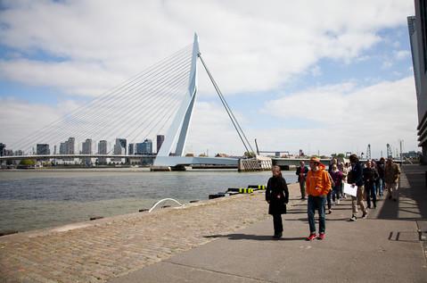 Event fotograaf Amsterdam