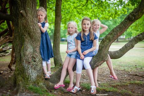 FAMILIE FOTOGRAAF | FAMILIE FOTOGRAFIE