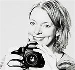 Photographer-Anja-Daleman_eigenaar A-Shots Photography.