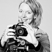Photographer-Anja-Daleman.jpg
