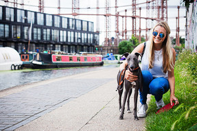 Headshots voor Omni Bridgeway. Zakelijk portret, zakelijke fotografie, portretfotograaf Amsterdam. Anja Daleman A-Shots Photography