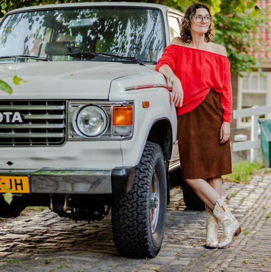 personal-branding-fotografie Amsterdam door Anja Daleman Personal Branding fotograaf Amsterdam.