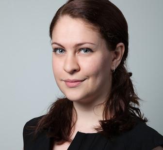 Headshots, Zakelijk portret, zakelijke fotografie, portretfotograaf Amsterdam. Anja Daleman A-Shots Photography