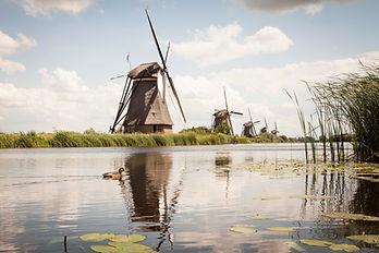 Kinderdijk-Anja-Daleman.jpg