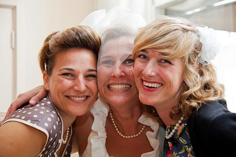 Bruidsfotograaf-Fotograaf huwelijk-Bruidsfotografie-Trouwfotograaf