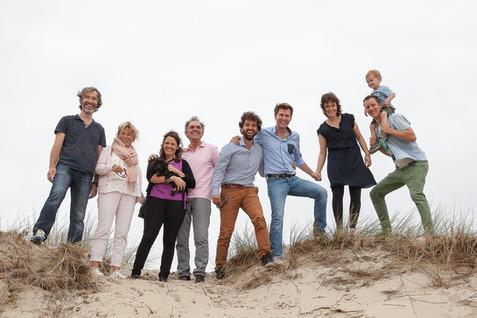 FAMILIE FOTOGRAAF   FAMILIE FOTOGRAFIE