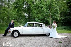 Wedding photography Amsterdam