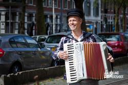 Incentive photography Rotterdam